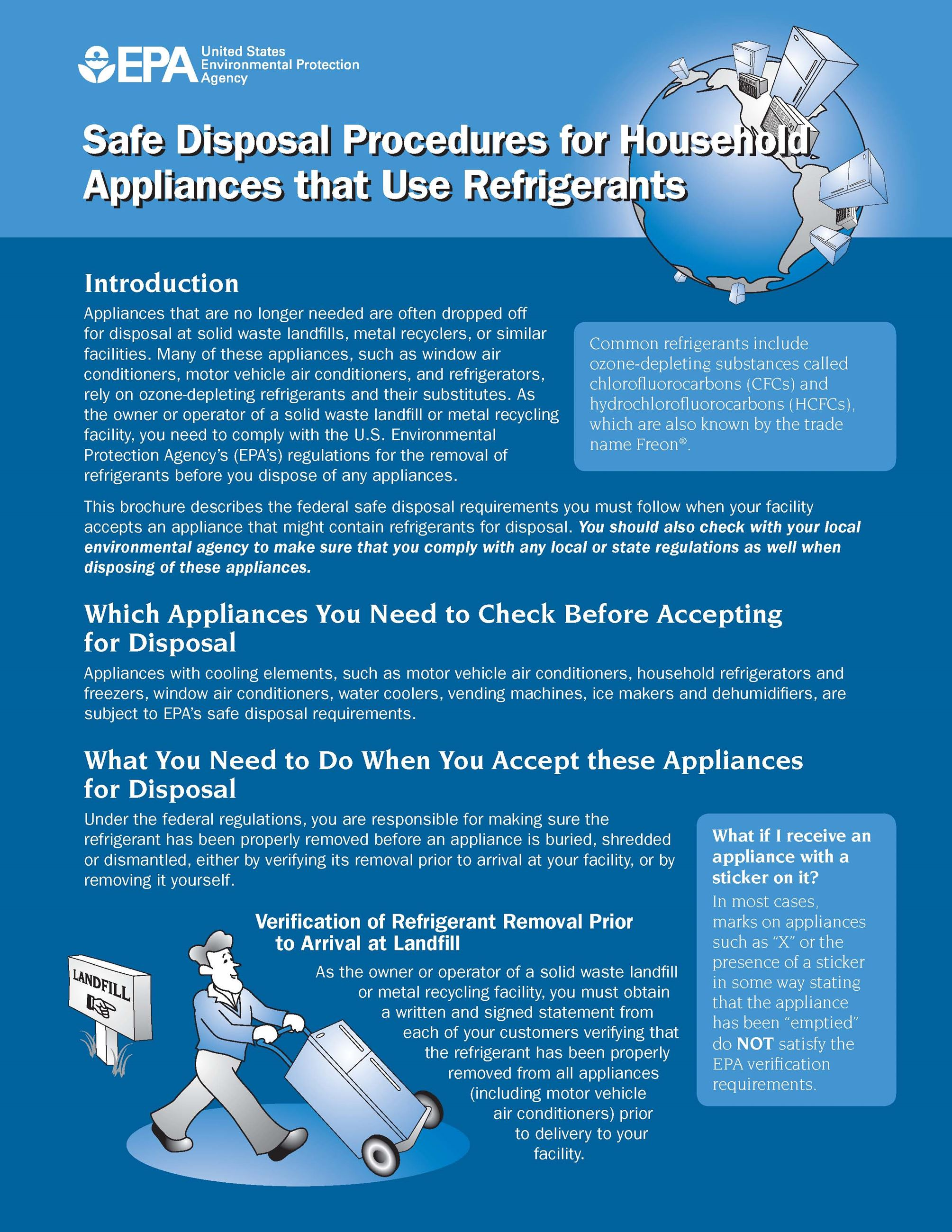 safe_disposal_procedures_for_household_appliances_that_use_refrigerants_Page_1