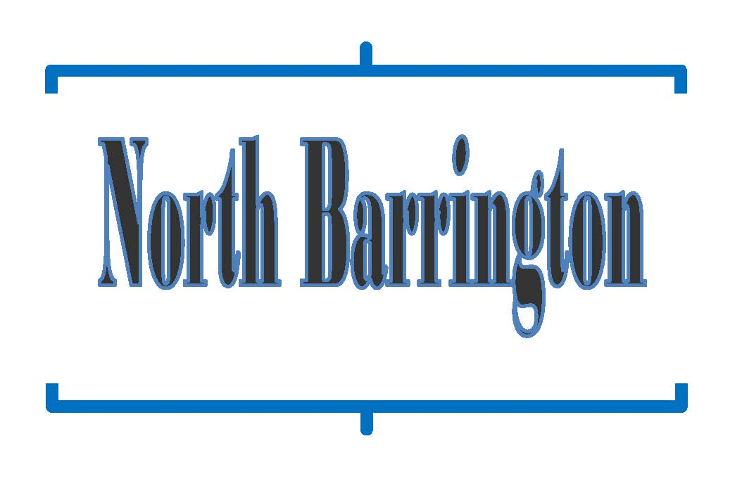 North Barrington 2017