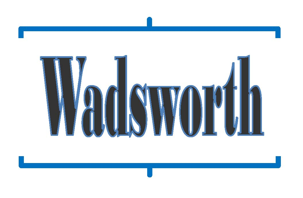 Wadsworth 2017