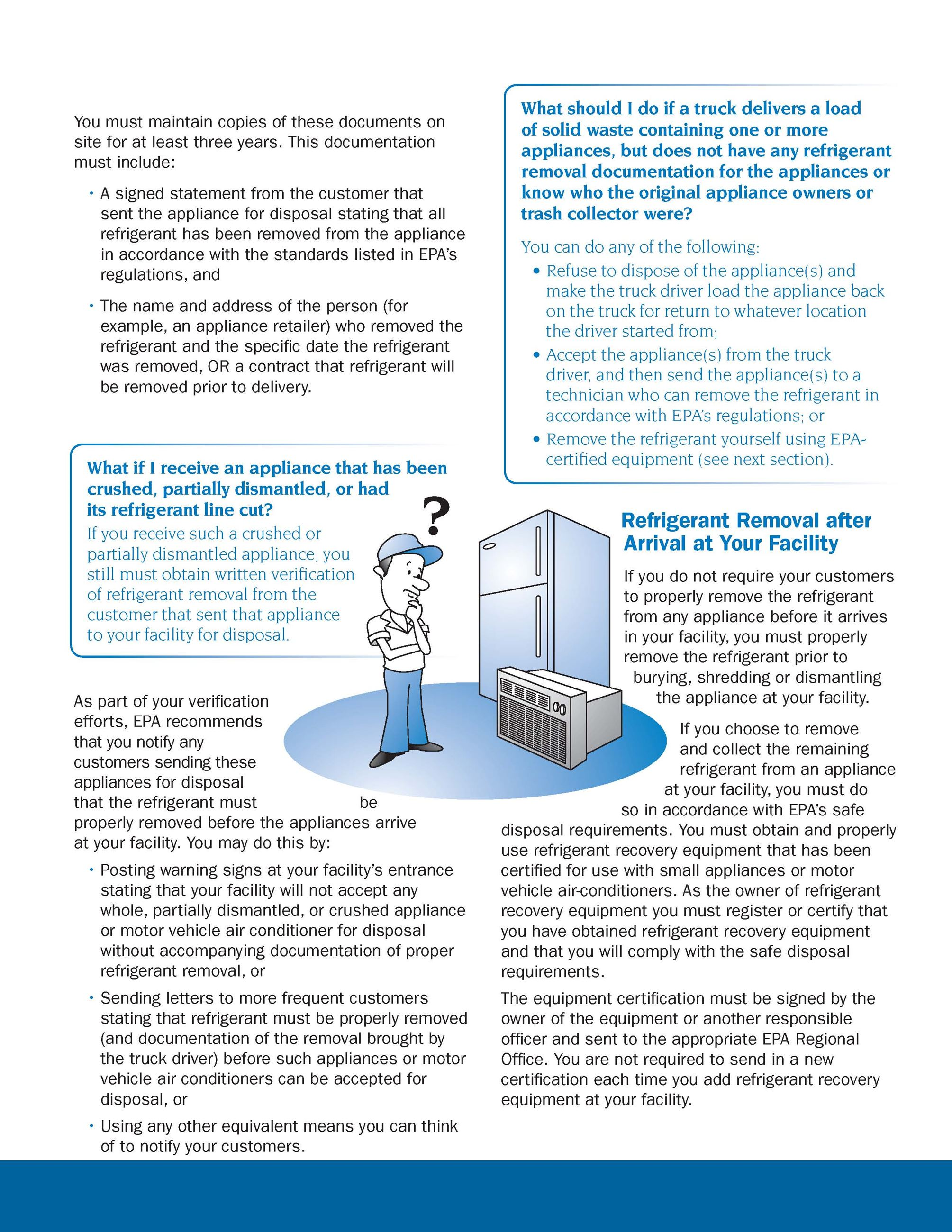 safe_disposal_procedures_for_household_appliances_that_use_refrigerants_Page_2