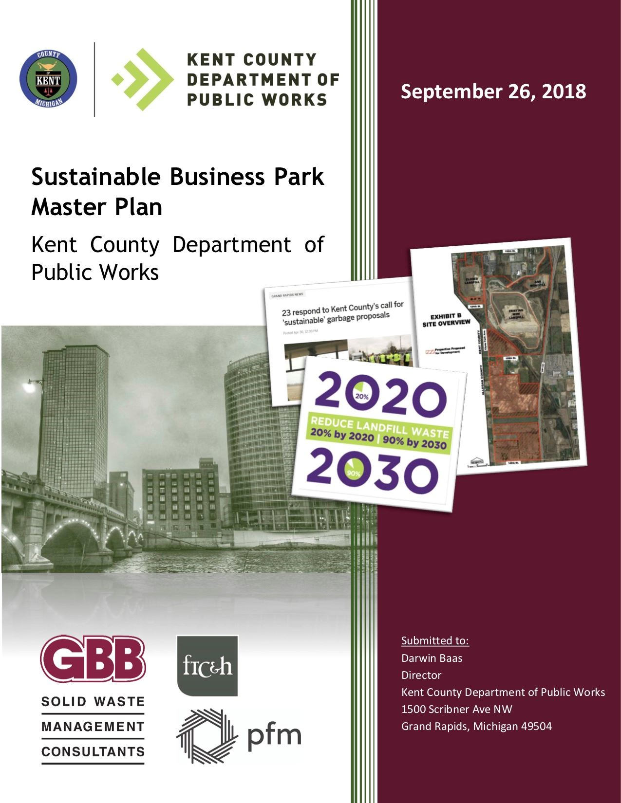 FINAL-Kent-County-SBP-Master-Plan