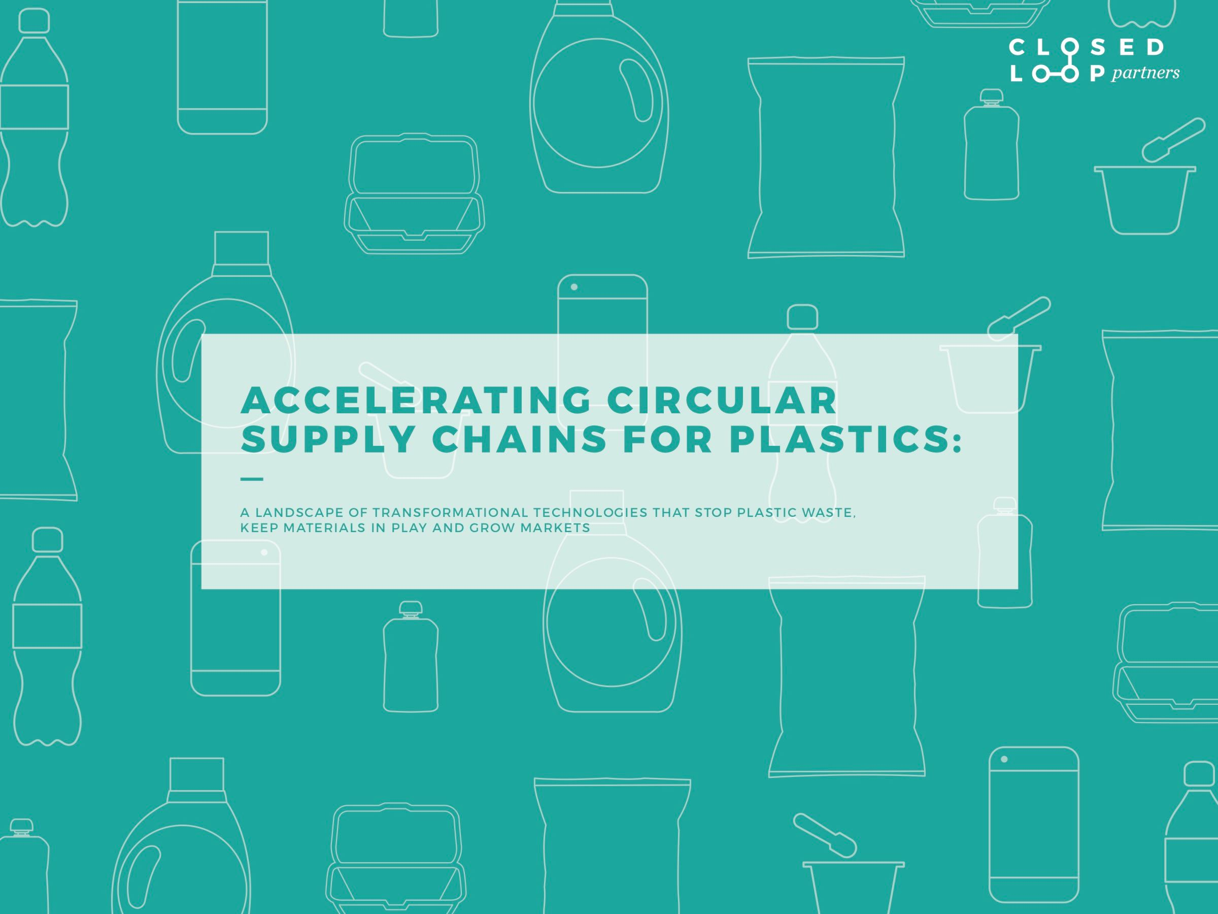 CLP_Circular_Supply_Chains_for_Plastics