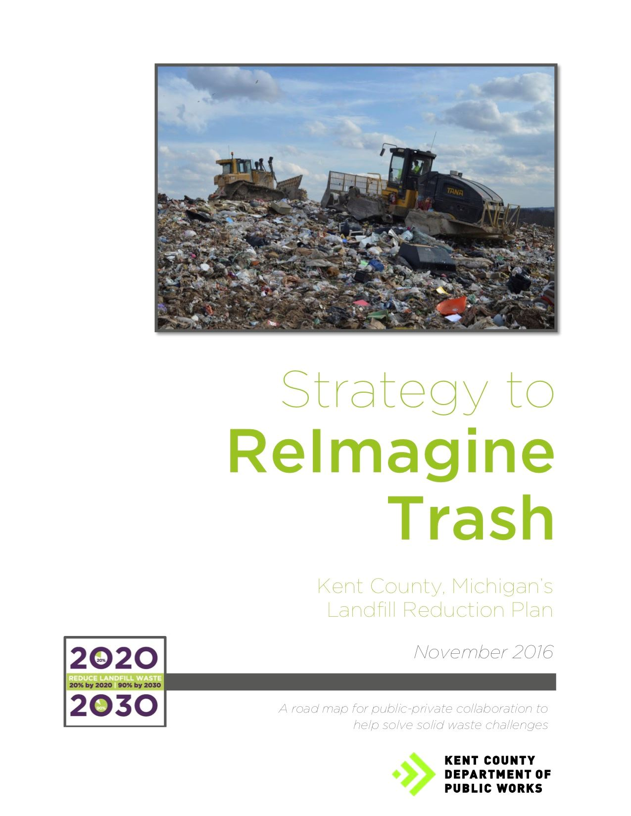 Strategy-to-ReImagine-Trash-Kent-County-Michigans-Landfill-Reduction-Plan-Nov.-2016